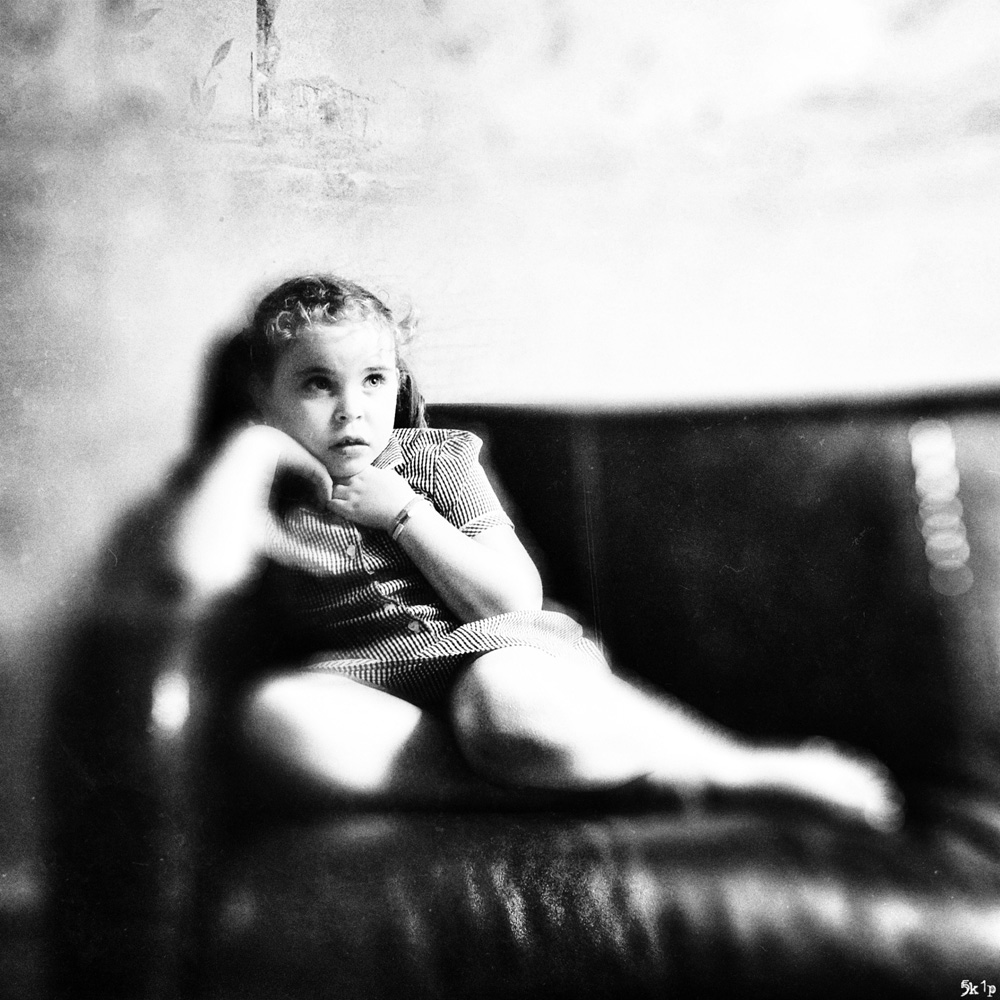 iPhoneography - freelensing