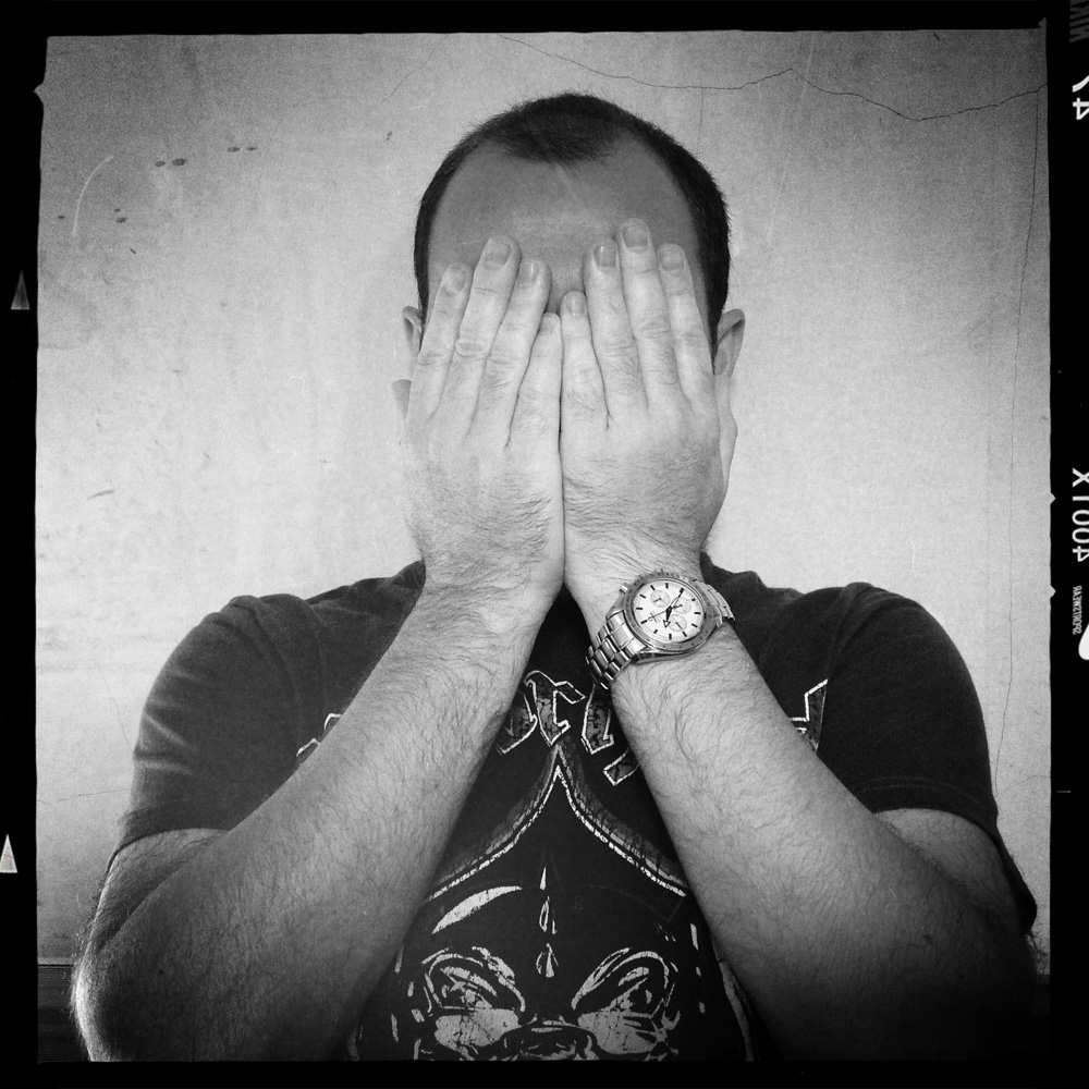 hipstamatic profile 02