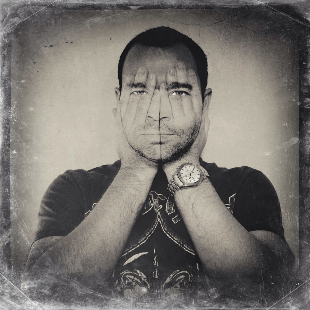 iPhoneography - profile image